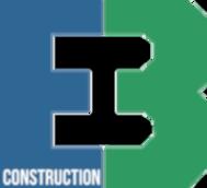 E3 Construction